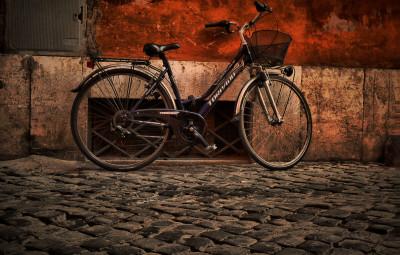 noleggio-bicicletta-roma-tour
