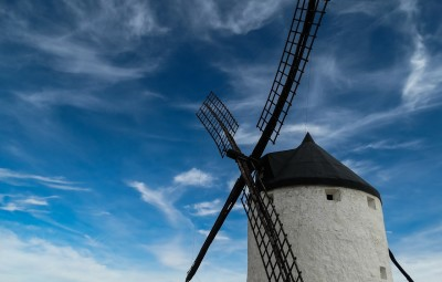 News dal mondo delle energie Rinnovabili in Italia