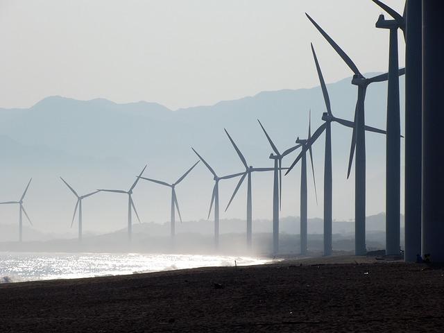Le Energie Rinnovabili: news da  Roma