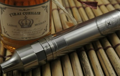 Batteria per Sigaretta Elettronica a prezzi ottimi