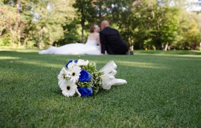 partecipazioni di matrimonio eleganti