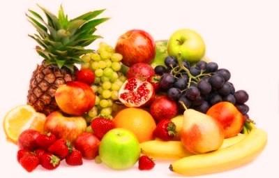 celle-frigorifere-per-frutta