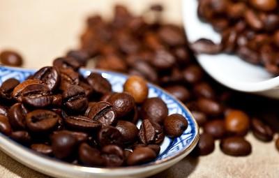 Vendita Cialde Nespresso a Prezzo accessibile