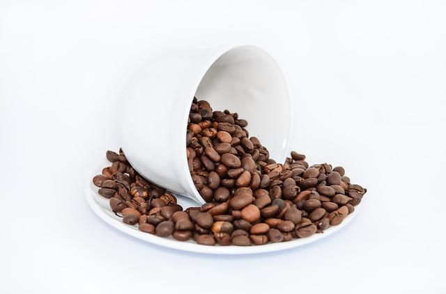 Ordinare online le Cialde Nespresso ad un Prezzo ottimo
