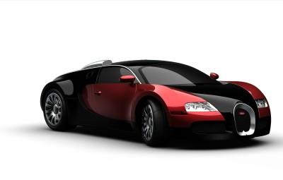 Noleggiare un auto per lungo termine conviene
