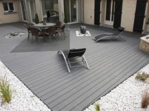 pavimento-legno-composito