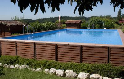 piscine-fuori-terra-01