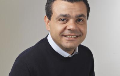 Presidente del consiglio regionale del piemonte
