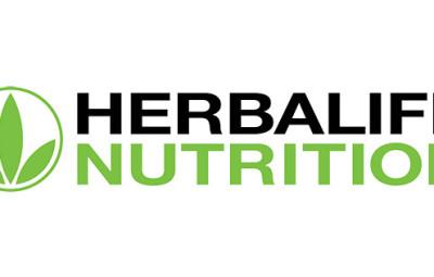 Herbalife, non solo perdita peso!