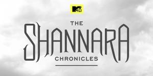shannara-banner-