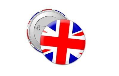 tanti esercizi per migliorare l'inglese su inglesedinamico.net