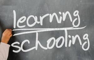 Imparare inglese con gli esercizi di inglesedinamico.net
