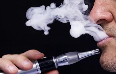 vendita sigarette elettroniche a costo di fabbrica