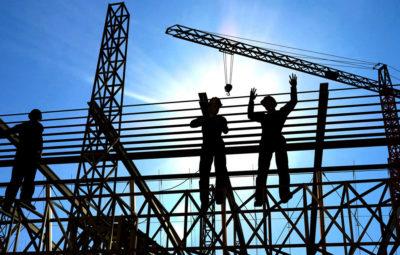 Le migliori reti anticaduta per il settore edile