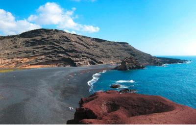 Cosa visitare a Gran Canaria