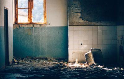 Detrazioni fiscali per ristrutturazione immobile