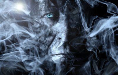 Svapoweb: il rivenditore degli accessori di e-cigarette