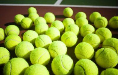 Migliori bookmaker per le scommesse sul tennis