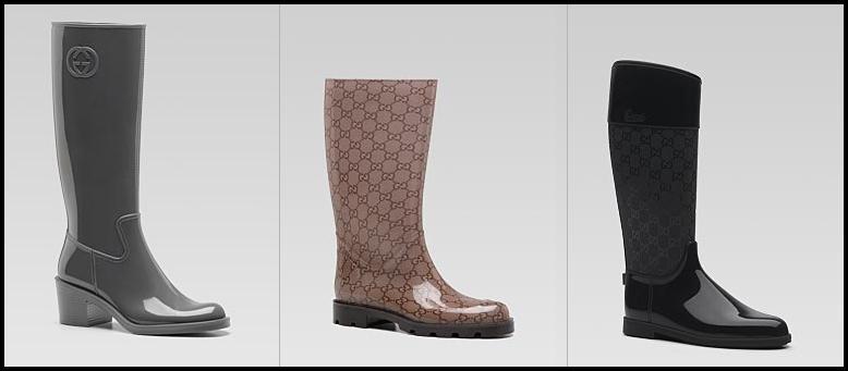 fef774196f stivali di gomma antipioggia colorati ed eleganti