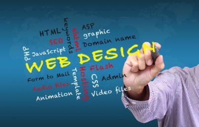 New sign design: la migliore web agency per aziende