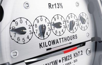 migliore comparazione tariffe luce e gas