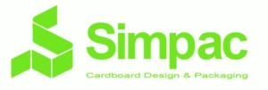simpac brand