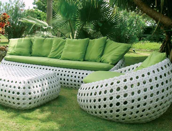 Arredo giardino on line economico fuori le mura for Arredo giardino outlet online