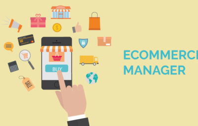 Corso in Ecommerce Management a Bologna