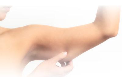 liposcultura non chirurgica