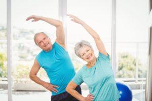 sport anziani2
