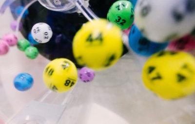 bingo online, bingo, giochi online