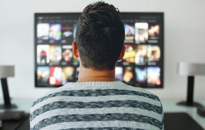 le serie tv più belle degli ultimi anni