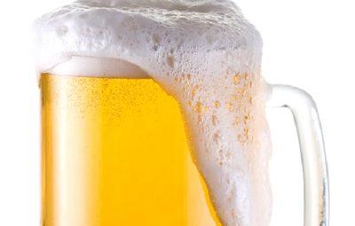 birra boccale