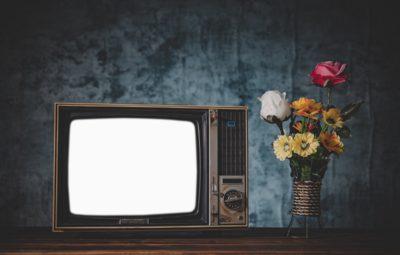 tv pubblicità