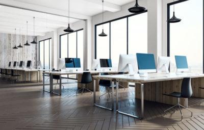 arredamento per aziende e uffici